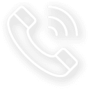 A phone icon