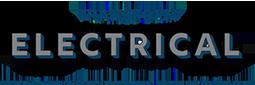 Transform Electrical banner